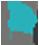 SEODean's Company logo